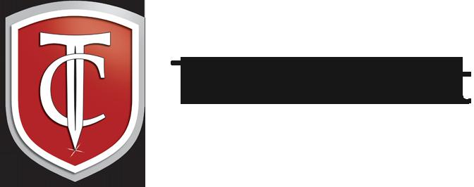Thorn Crest